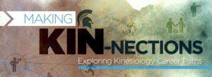 KIN-nections logo