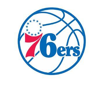 Meet & Greet with Philadelphia 76ers