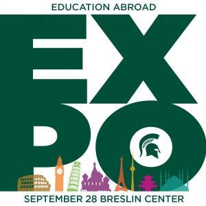 Peer Advising & Education Abroad