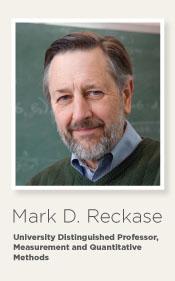 MarkReckase