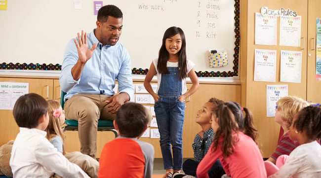 Final Thoughts: Strategies for Educators to Promote Equity and Inclusion in Schools