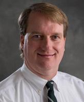 Michael Straus headhsot