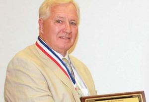 Frank J. Gruber IV