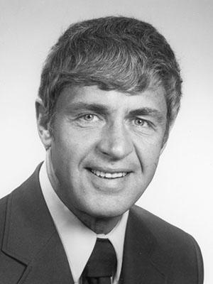 Don E. Hamachek