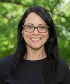 Joanne Marciano headshot