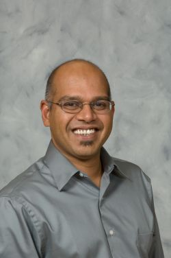 Punya Mishra named among 10 Most Influential People in Ed Tech