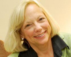 Schneider voted president-elect of AERA