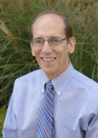 Schmidt receives international fellowship to study PISA