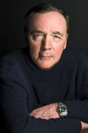 Author James Patterson creates MSU scholarship for urban teachers