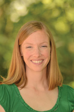 Kinesiology scholar earns fellowship in women's health research