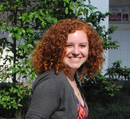 Recent graduate awarded Fulbright Scholarship