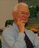 In memoriam: Louis Romano