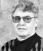 In memoriam: Perry Lanier