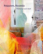 Requiem, Rwanda-Apol, Laura