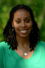 Porter to receive ACPA research award