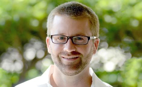 Joshua Cowen