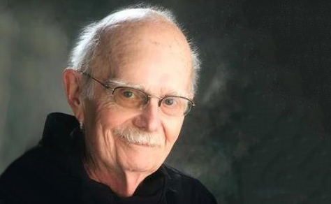 Remembering Irv Lehmann
