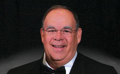 Donald W. Maine