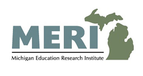 MSU joins research partnership to improve Michigan schools
