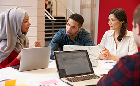 MSU offers new graduate programs in Multi-Tiered Systems of Support