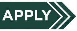 "Arrows make up a button that says ""Apply"""
