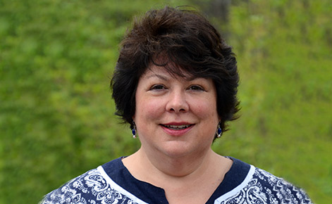 Developing Future Leaders: Smith named Fulbright Scholar