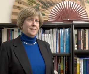 Ferrini-Mundy appointed to leadership role at NSF