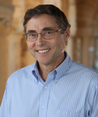 Carl Wieman: Taking a Scientific Approach to the Learning and Teaching of Science