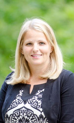 CEPSE Chair Candidate Presentation: Emily Bouck